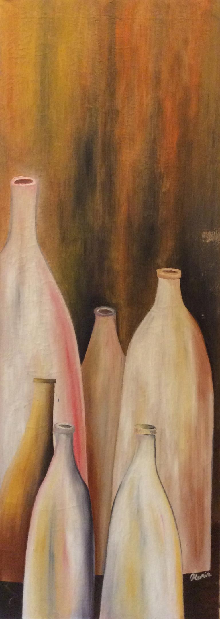 5_bottiglie