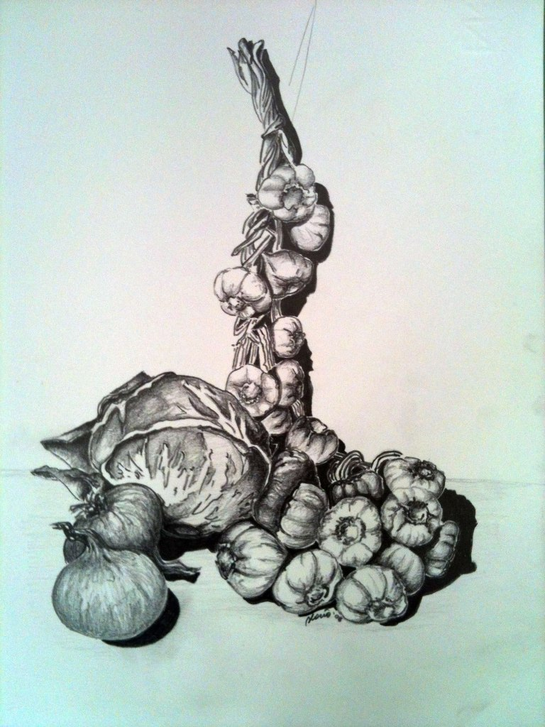 aglio-cavoli