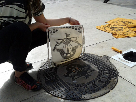 raubdruckerin-pirate-printers-designboom-081-818x614