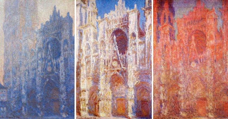 Claude-Monet-cattedrale-fb
