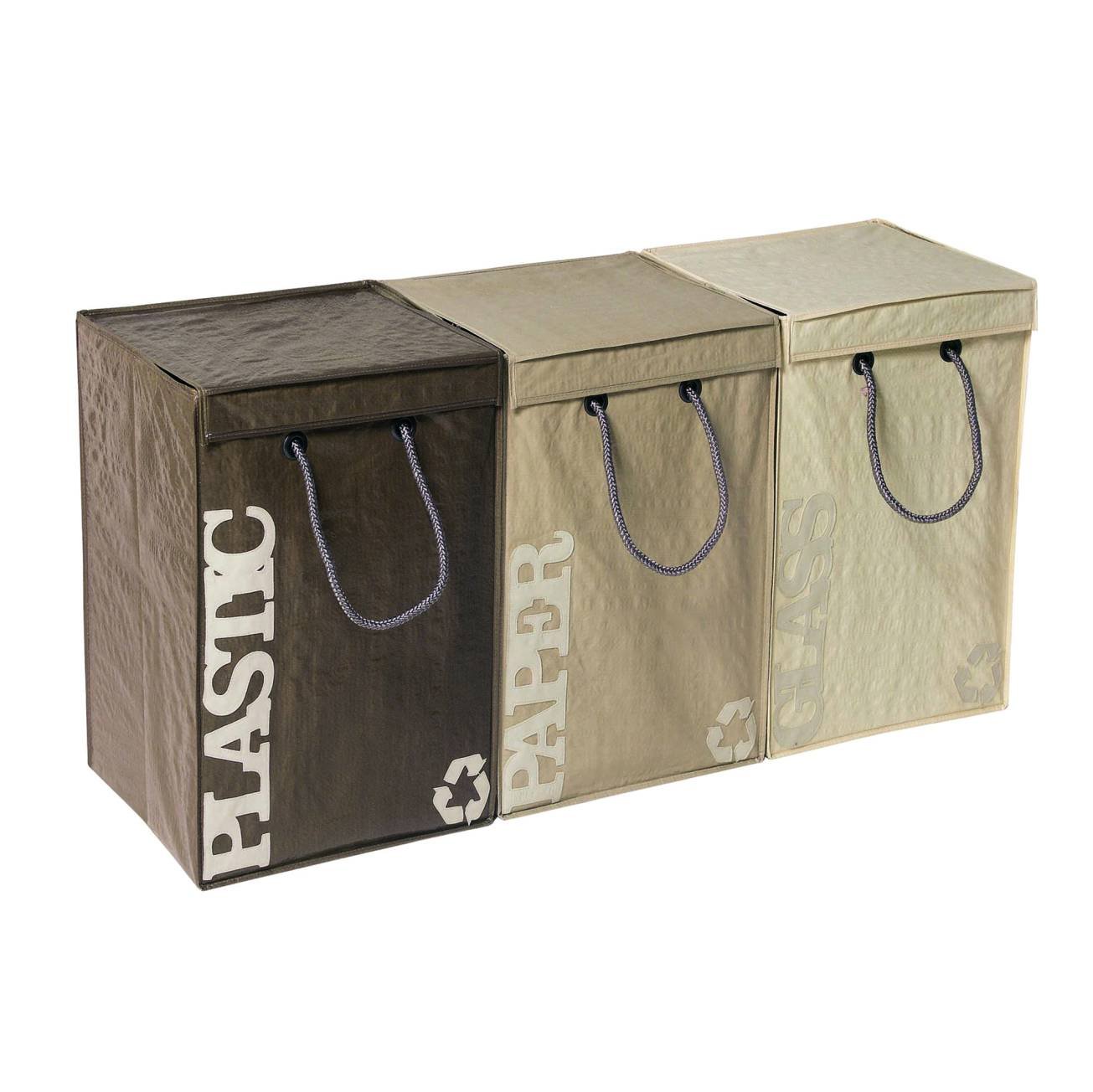 recycle-bags-seletti