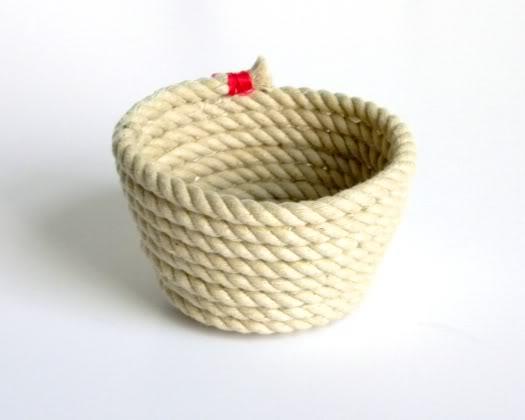 contenitori con corda1
