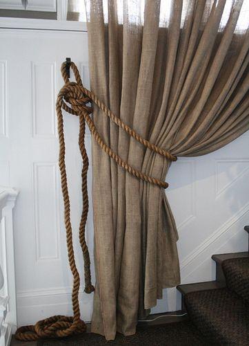 decorazioni con corda 10