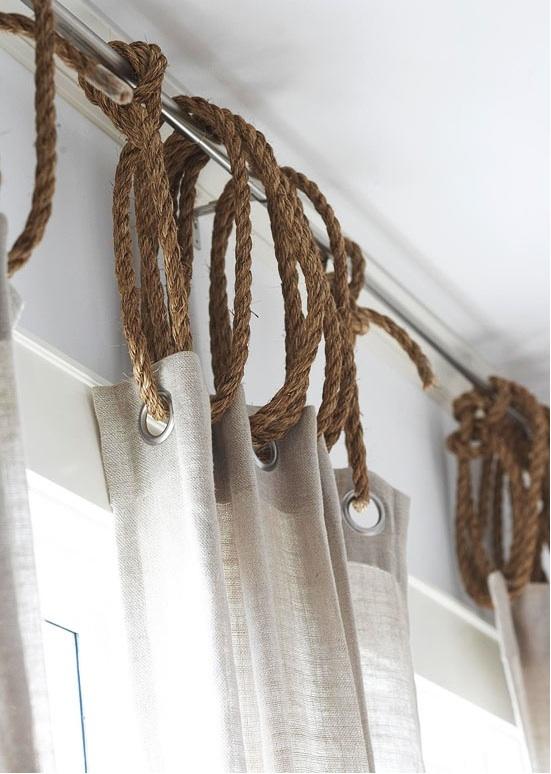 decorazioni con corda 11