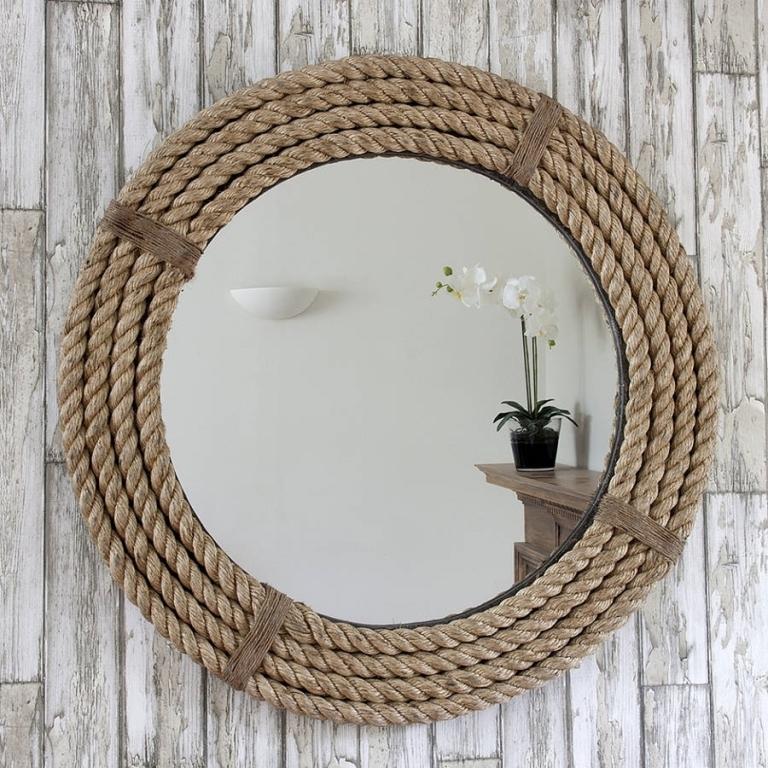 decorazioni con corda 2