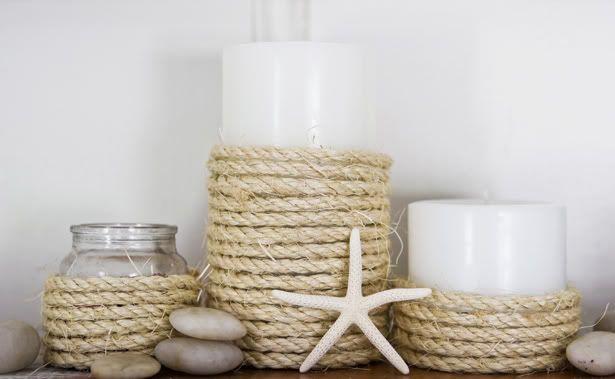 decorazioni con corda 5