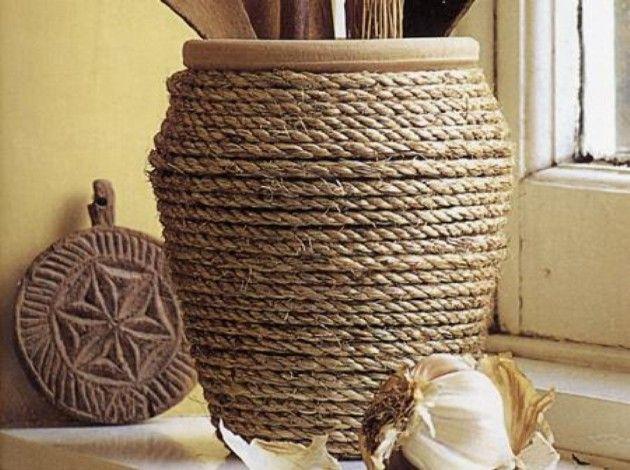 decorazioni con corda 6