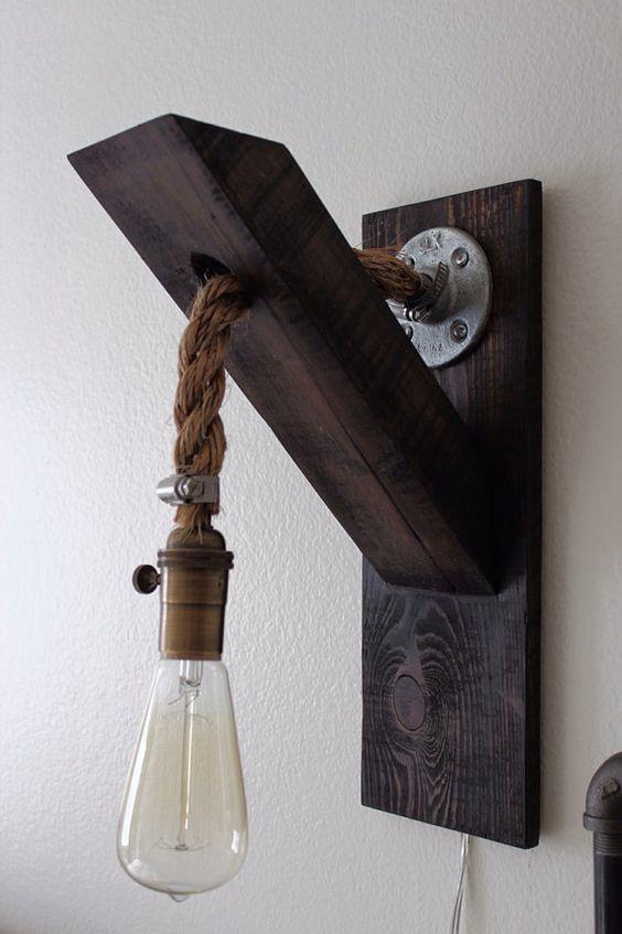 decorazioni con corda 9