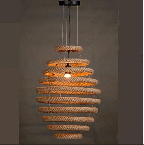 lampada con corda 3