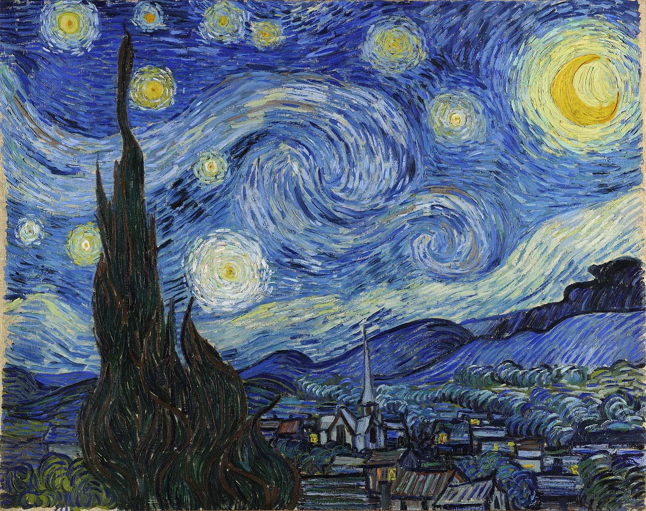 van-gogh-notte-stellata
